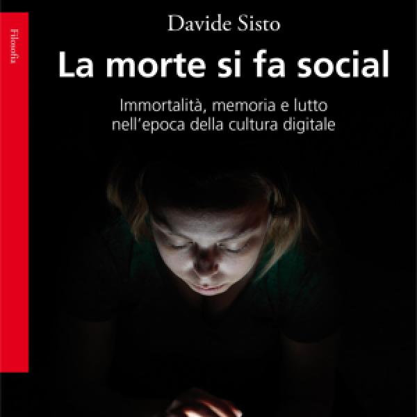 Giornata di studi: La morte si fa social