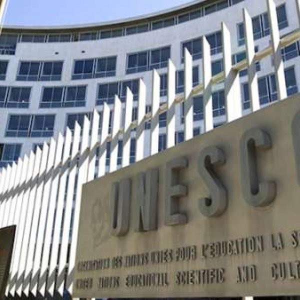 Giornata Mondiale della Bioetica, organizzata dall'UNESCO e dall'ISTITUTO ITALIANO DI BIOETICA
